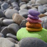 Mitä tiede sanoo mindfulness-villityksestä?