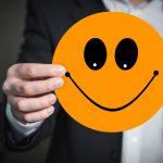 Onko onnellinen pomo hyvä pomo?