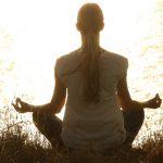 Ennakkotietoa syksyllä alkavista mindfulness-kursseista