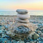Ilmoittautuminen mindfulness-kursseille on alkanut